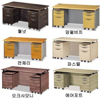 //gaguoa.co.kr/up/product/2291/s_sum_m_d69724_501set.jpg