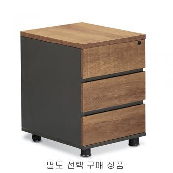 //gaguoa.co.kr/up/product/9183/s_sum_m_sum_6_202005111589175042.jpg
